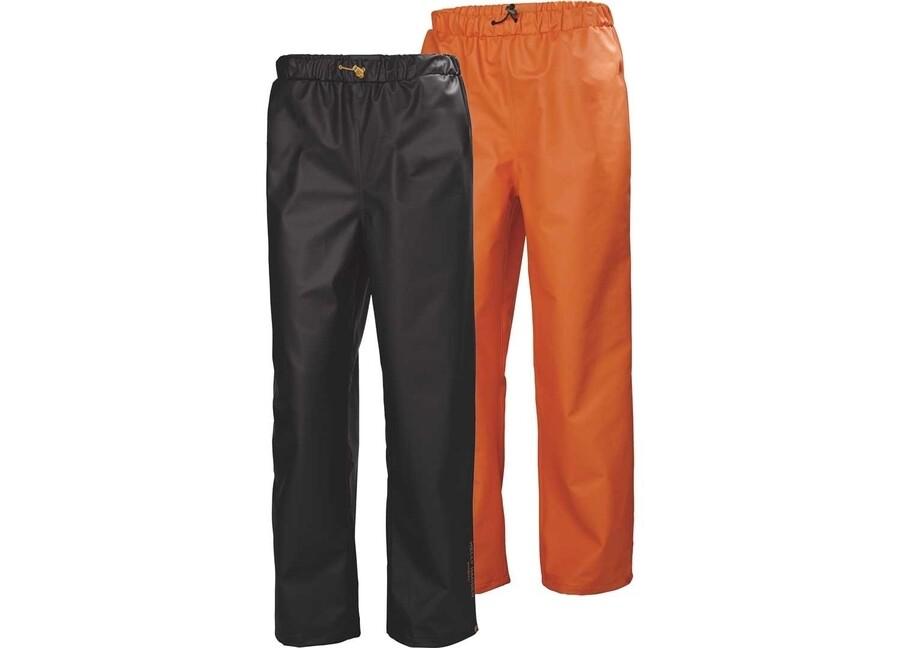 Helly Hansen Pantalone Gale Rain Pant
