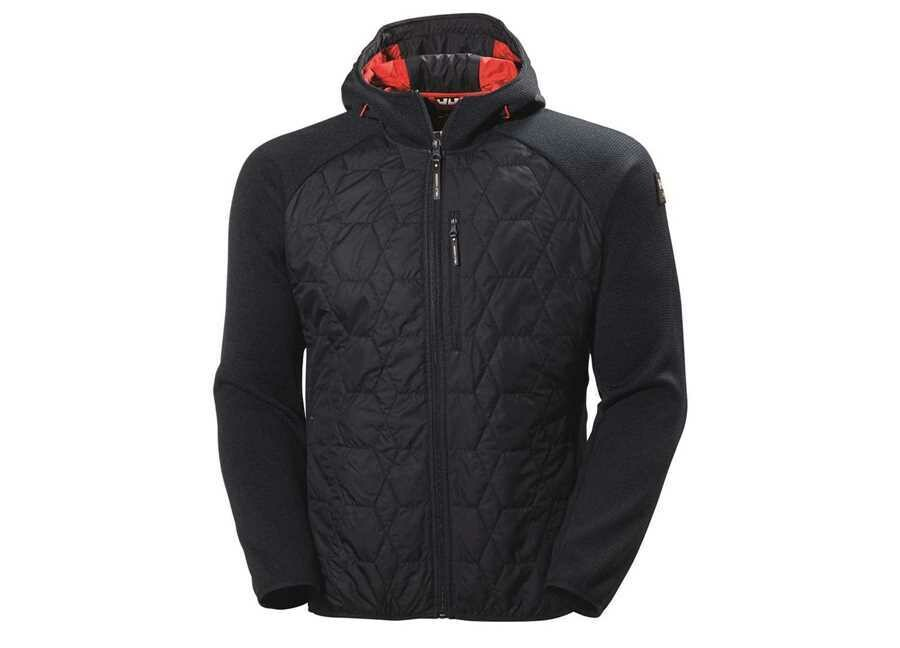 Helly Hansen Shore Insulated Jacket