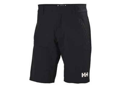 Helly Hansen Crewline Shorts