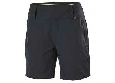 Helly Hansen Shorts Crewline Donna