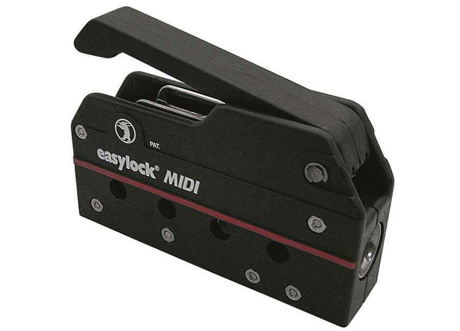 Stopper Easylock Midi Singolo