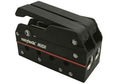 Stopper Easylock Midi Doppio