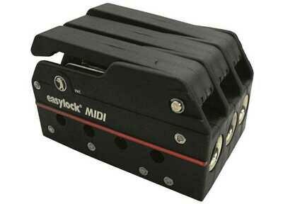 Stopper Easylock Midi Triplo