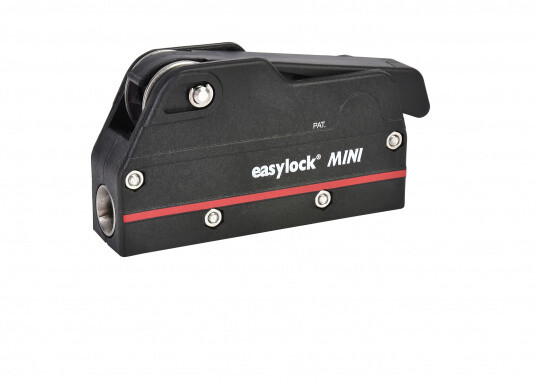 Stopper Easylock Mini Singolo