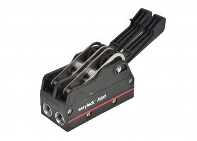 Stopper Easylock Mini Doppio