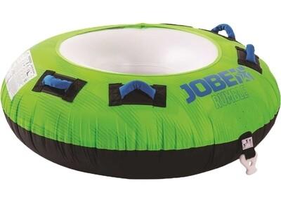 Ski Tube Jobe Rumble