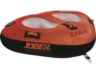Ski Tube Jobe Double Trouble