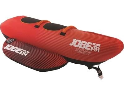 Ski Tube Jobe Double Chaser
