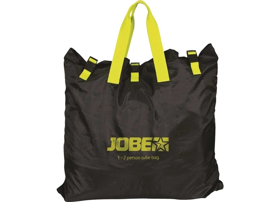 Borsa Jobe Tube Bag