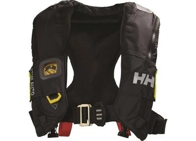 Helly Hansen Race Cintura autogonfiabile