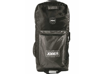 Zaino Jobe Aero Sup Travel bag