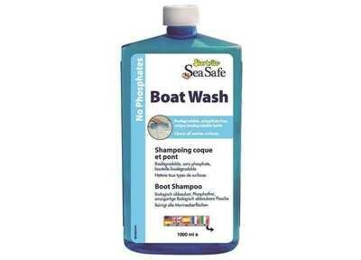 Star Brite detergente 100% biodegradabile