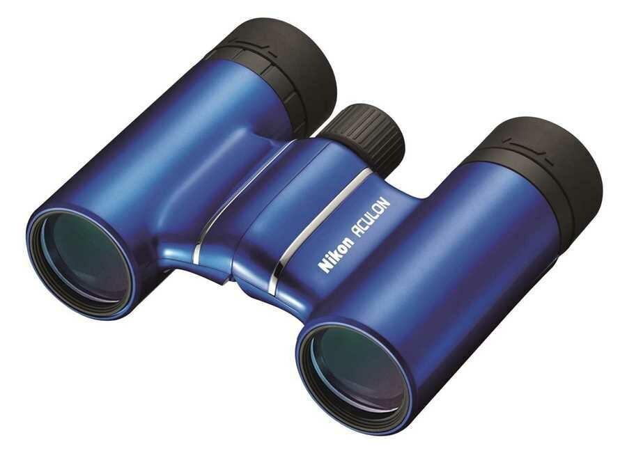 Binocolo Nikon Aculon T01