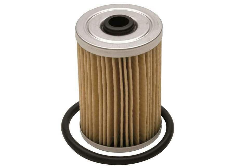 Cartuccia filtro benzina Mercruiser 35-866171A01