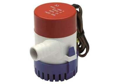 Pompa di sentina BW C-pump