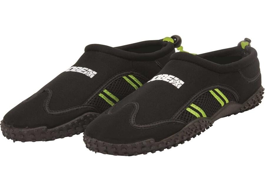 Scarpa Jobe Aqua Shoes