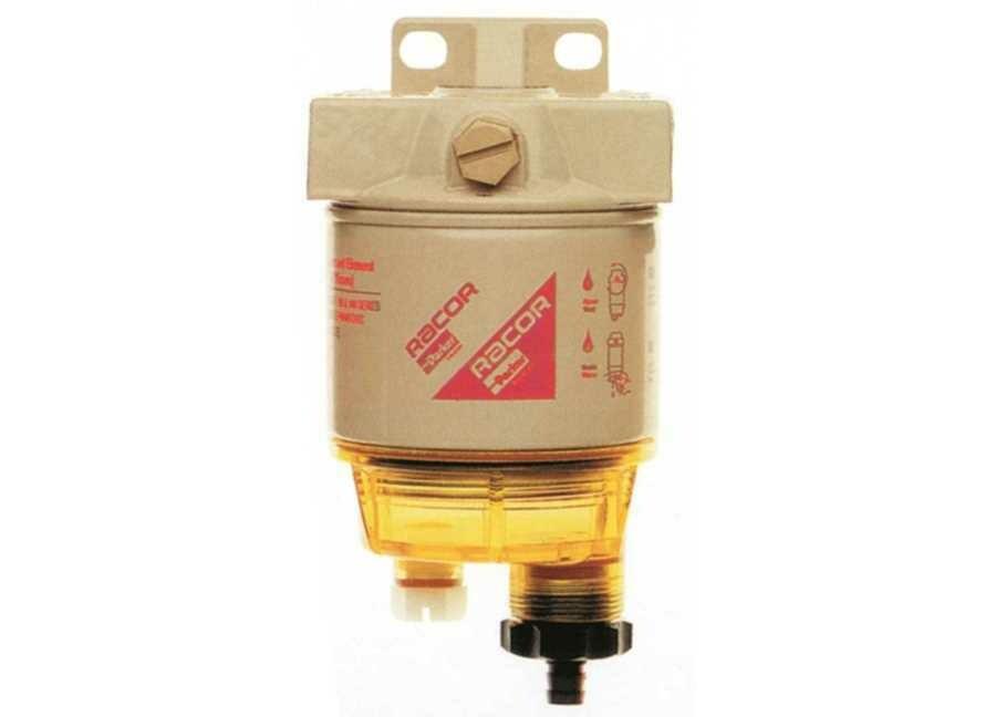 Filtri diesel Racor Spin-On