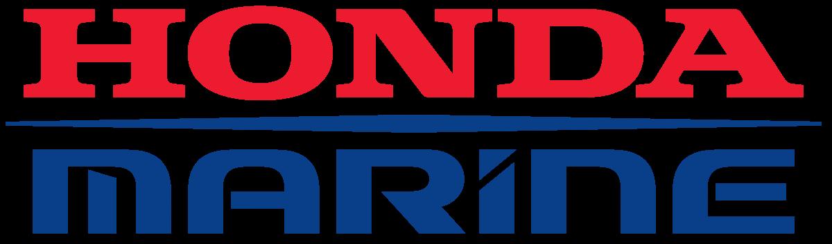 Honda Kit Girante - 06192-ZV5-003