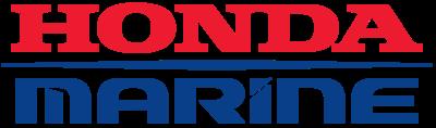 Honda Kit Girante - 06192-ZY6-000
