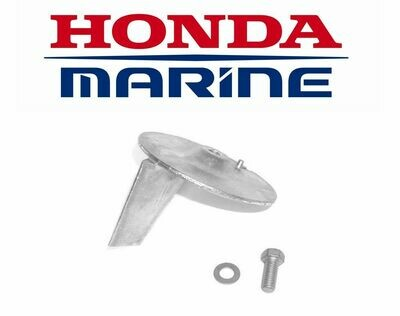 Honda Anodo Piede - 06412-ZV5-000