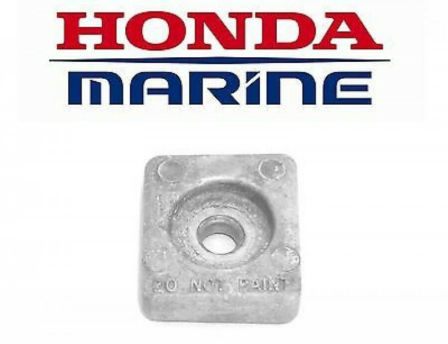 Honda Anodo - 41106-ZW9-000