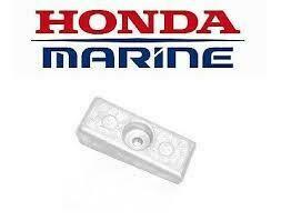 Honda Anodo Piede - 41109-ZW1-B00