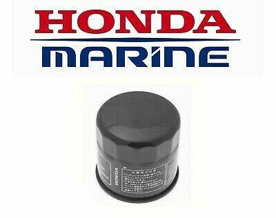 Honda Filtro Olio - 15400-RBA-F01
