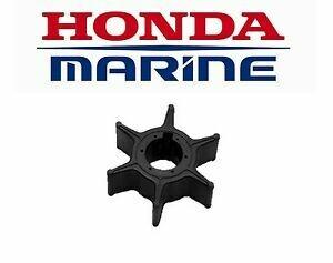 Honda Girante - 19210-ZY3-003