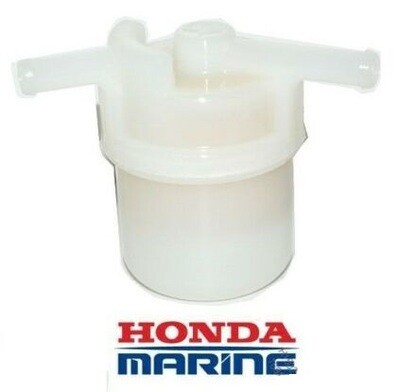 Honda Filtro Benzina - 16910-ZY9-004