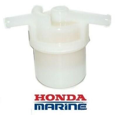 Honda Filtro Benzina - 16900-SA5-004
