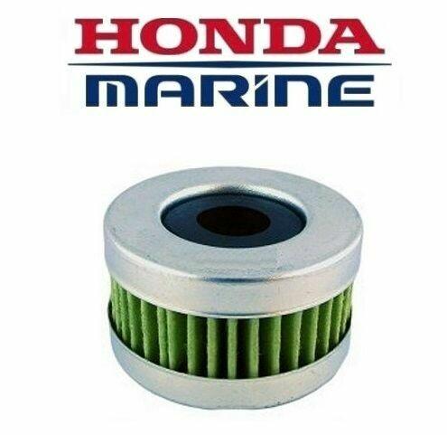Honda Filtro Benzina - 16911-ZZ5-003