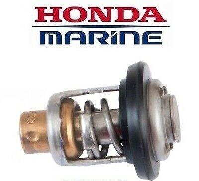 Honda Termostato - 19300-881-761