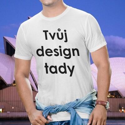 Tvůj design tady.