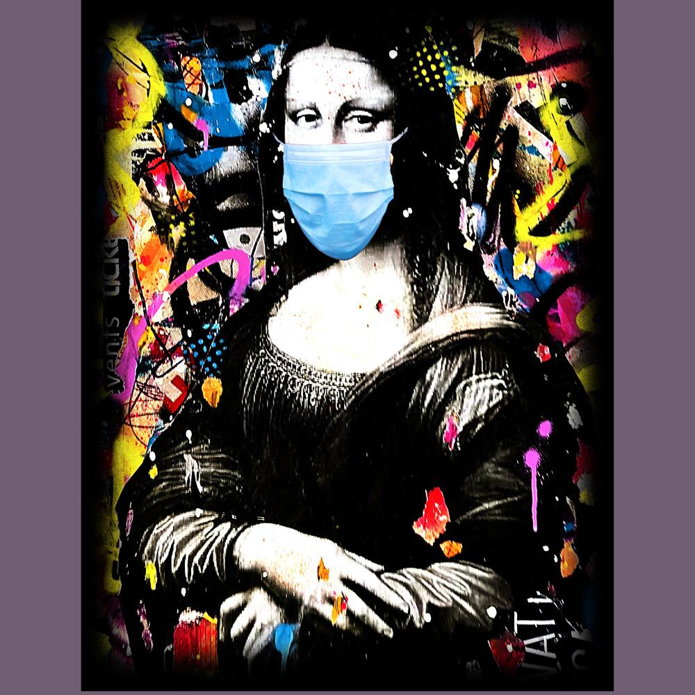 Mona 19