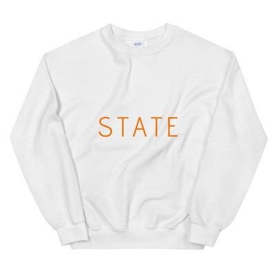 Unisex STATE Sweatshirt