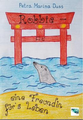 Robbie - Eine Freundin fürs Leben