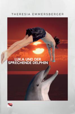 Luka und sprechende Delphin