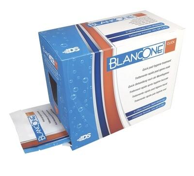 BlancOne CLICK (10 traitements)