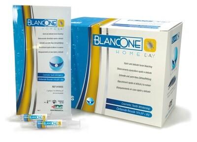 BlancOne HOME Day (Bulk Kit - 8 traitements)