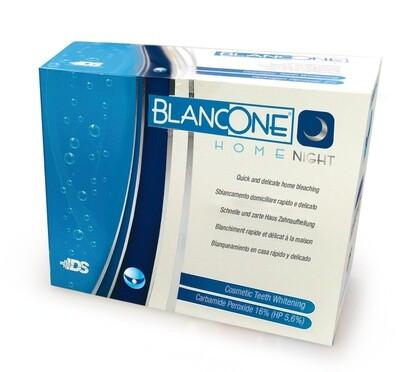 BlancOne HOME Night (Bulk Kit - 8 traitements)