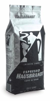 Trieste Coffee Beans 500g