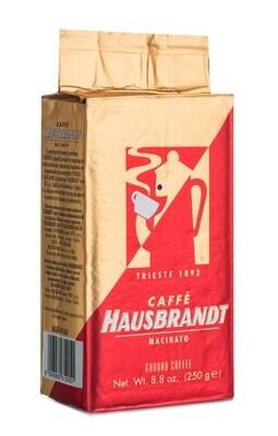 Americano Ground Coffee 250g