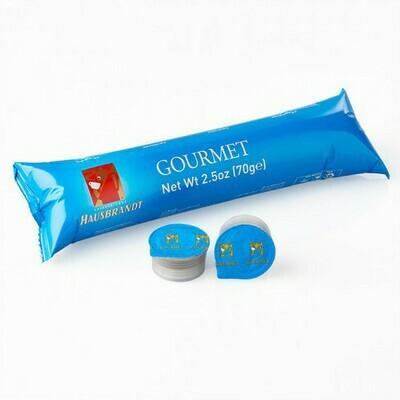 Hausbrandt Gourmet (Hausbrandt Guzzini Only)