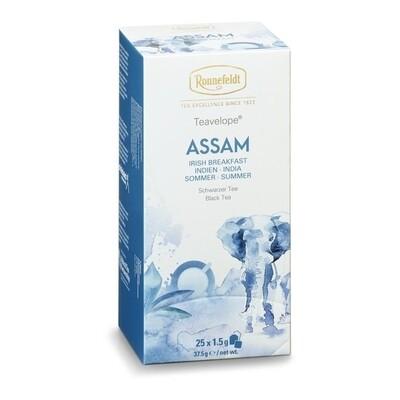 Teavelope Assam Irish Breakfast