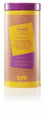 Tea Couture Rooibos Chocolate Truffle