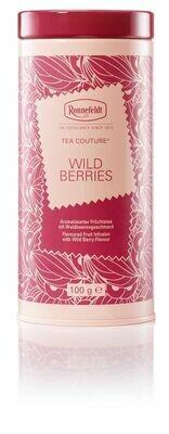 Tea Couture Wild Berries