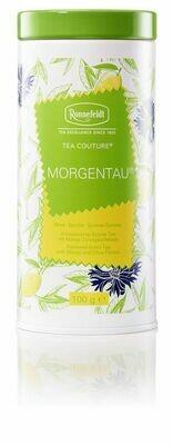 Tea Couture Morgentau Green Tea