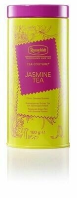 Tea Couture Jasmine Tea