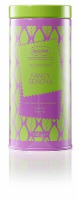 Tea Couture Fancy Sencha Green Tea