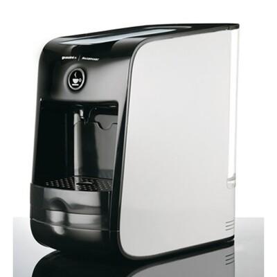 Guzzini Coffee Machine